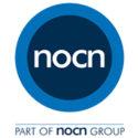 Εξετάσεις NOCN
