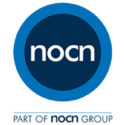 Nocn Exams at Palso Messinia Association- December 2019