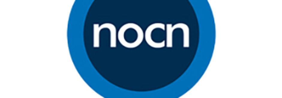 Εξετάσεις Nocn στον Σύλλογο Palso Μεσσηνίας – Δεκέμβριος 2019