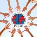 Εκδήλωση απονομής υποτροφιών Palso & βράβευσης επιτυχόντων