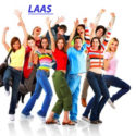 Εξετάσεις LAAS